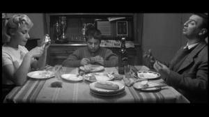 400blows_dinnertable